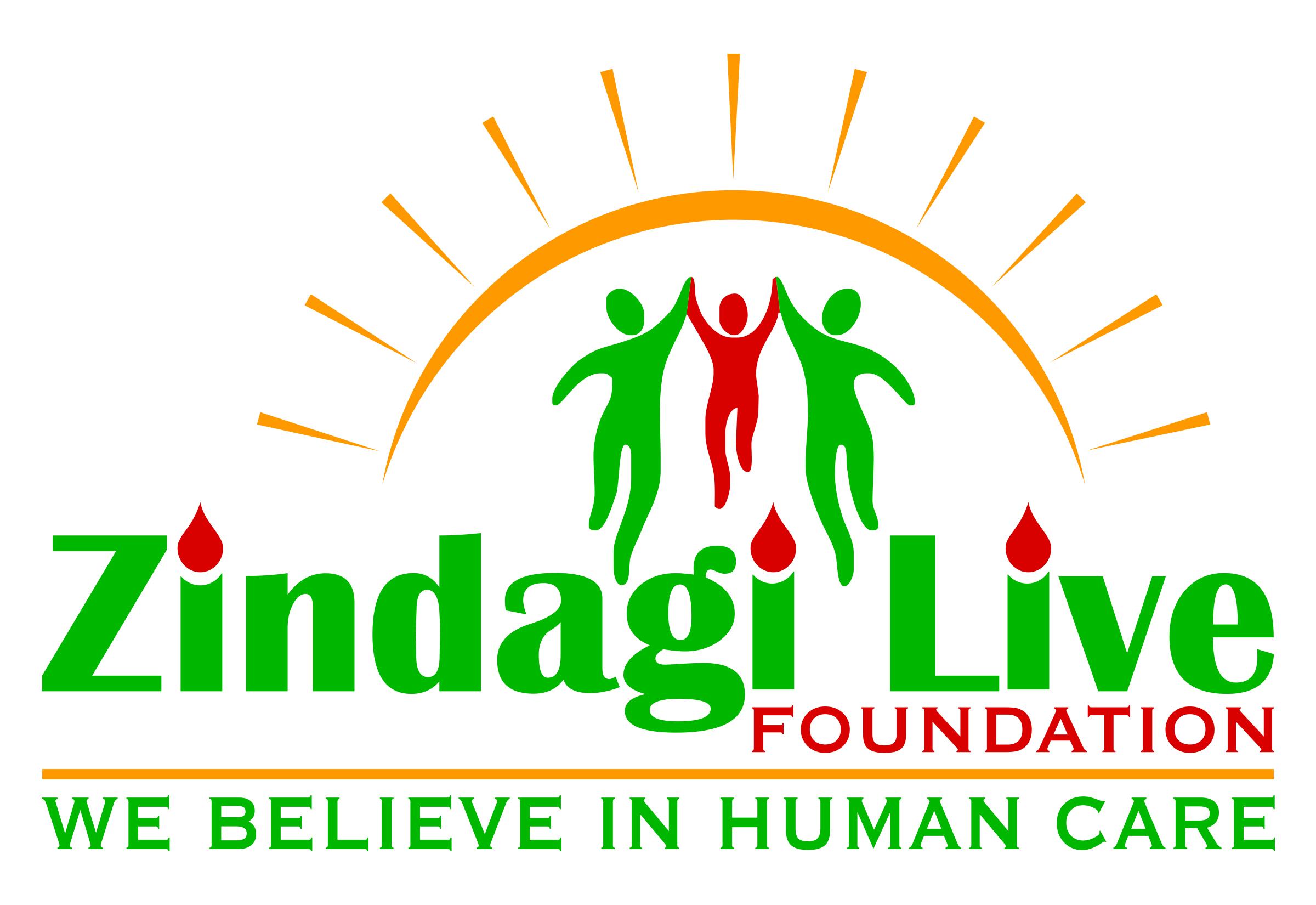 Zindagi Live Foundation